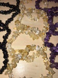 crystal shine õf 4